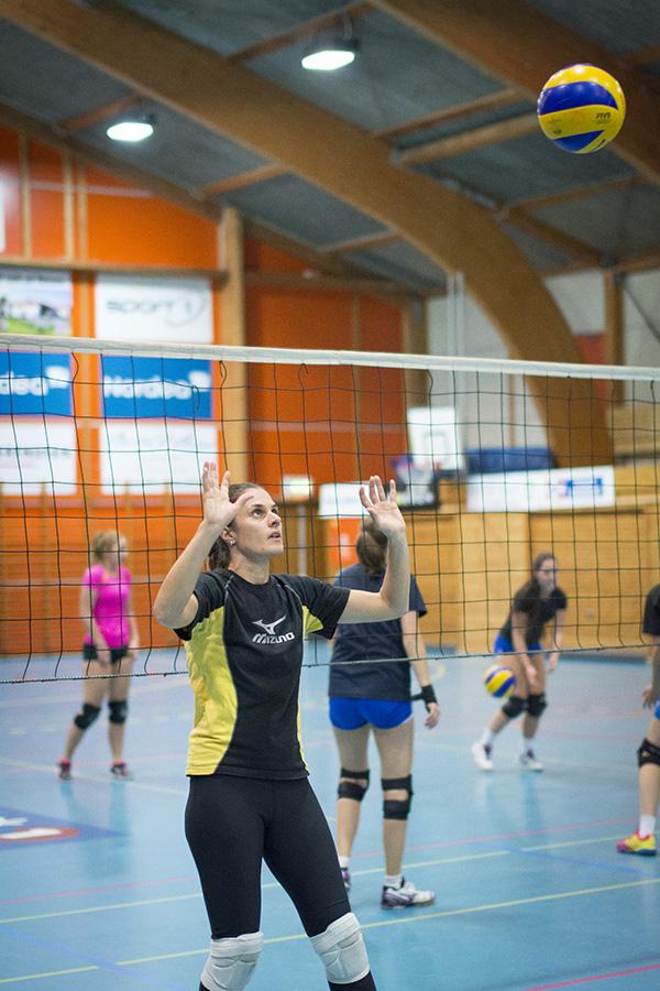 141019oav_peikestokken_volleyball_0093