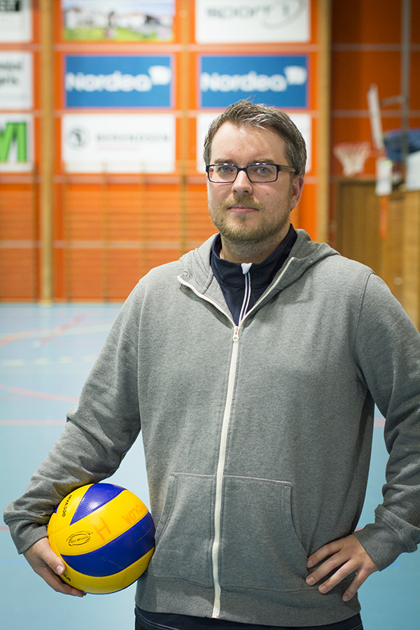 141019oav_peikestokken_volleyball_0183