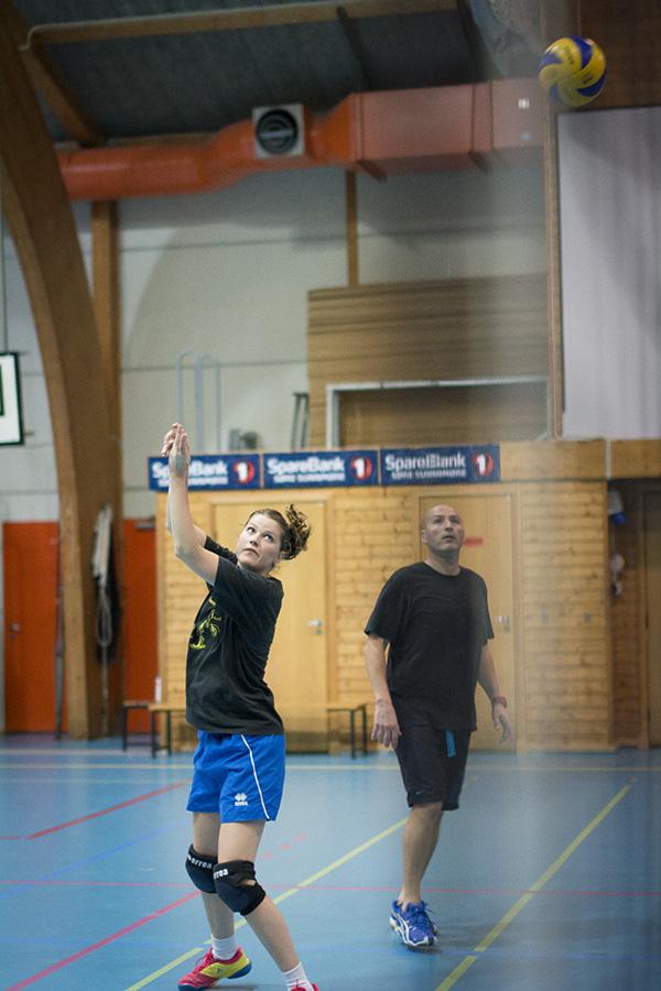 141019oav_peikestokken_volleyball_0216