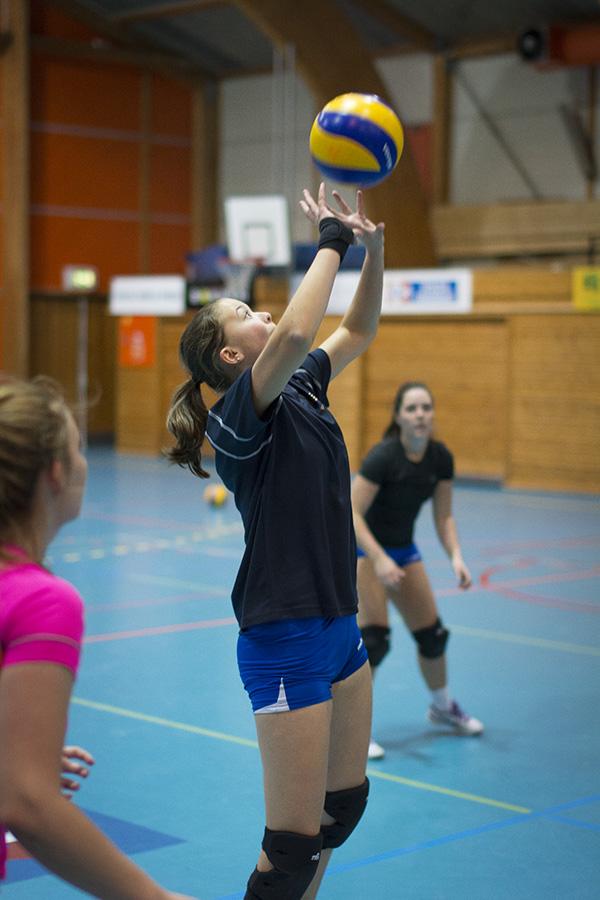 141019oav_peikestokken_volleyball_0225