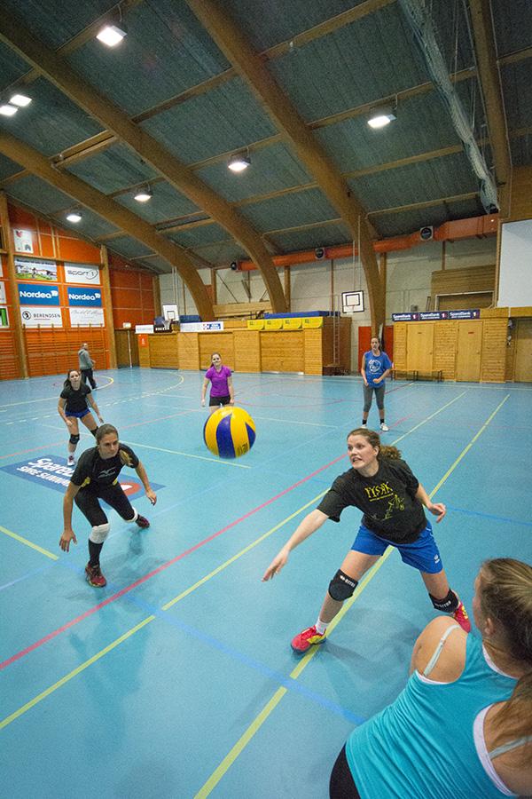 141019oav_peikestokken_volleyball_0416
