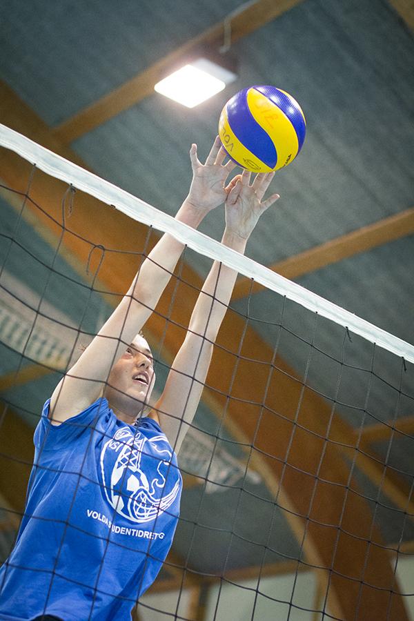 141019oav_peikestokken_volleyball_0692