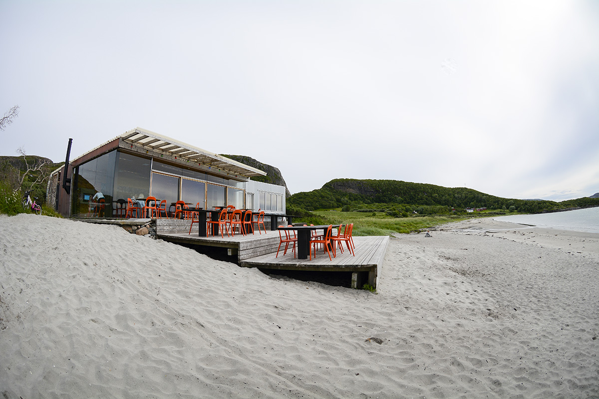 130626oav_stokkøya_sjøsenter_bru0152