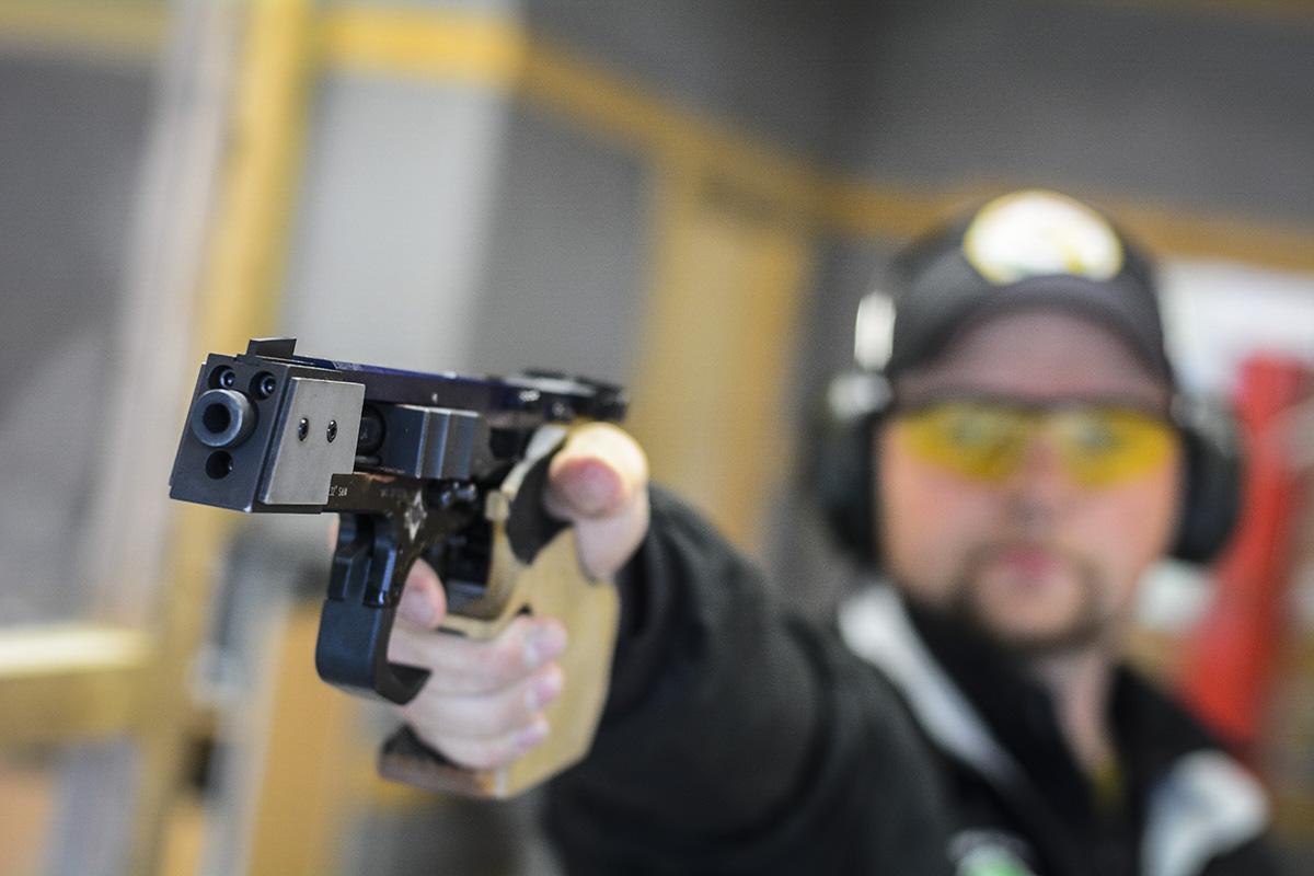 130709oav_ørland_pistolklubb0078