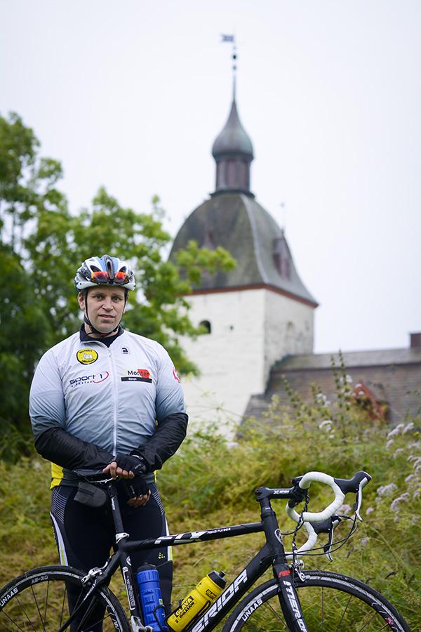130717oav_austrått_sykkelklubb0001