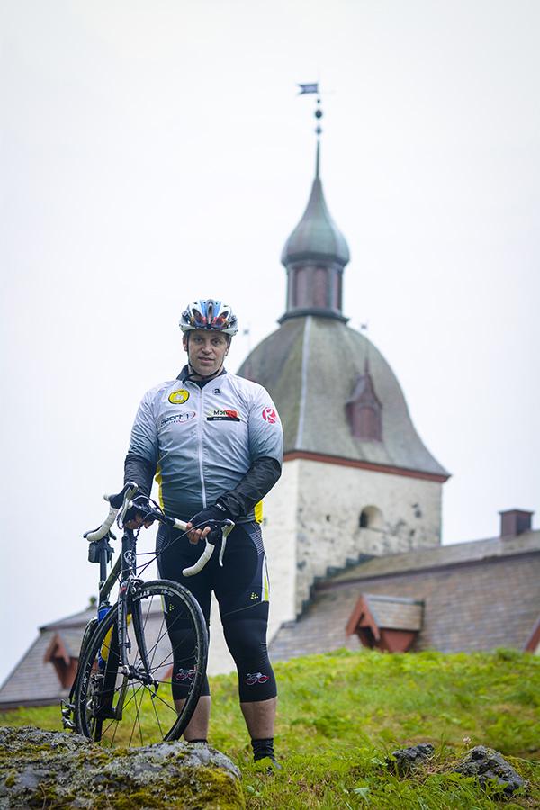 130717oav_austrått_sykkelklubb0002