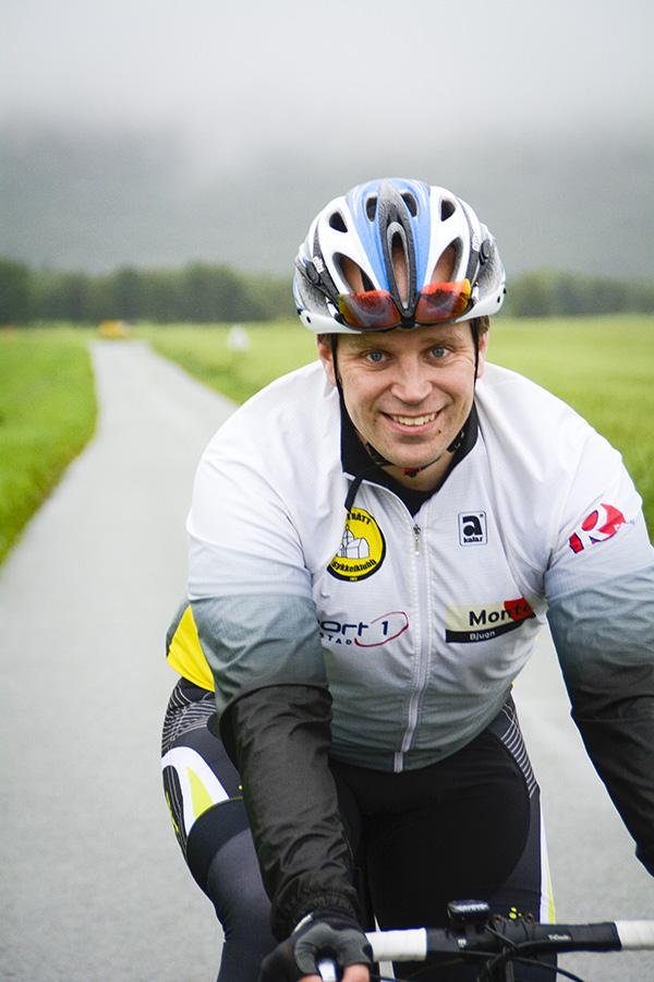 130717oav_austrått_sykkelklubb0003