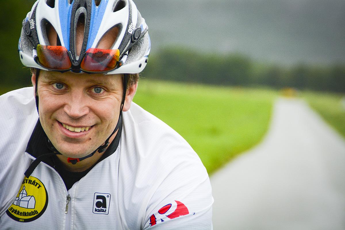 130717oav_austrått_sykkelklubb0004