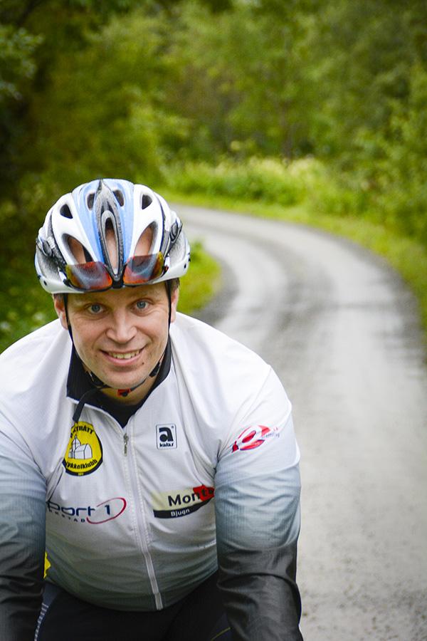 130717oav_austrått_sykkelklubb0006
