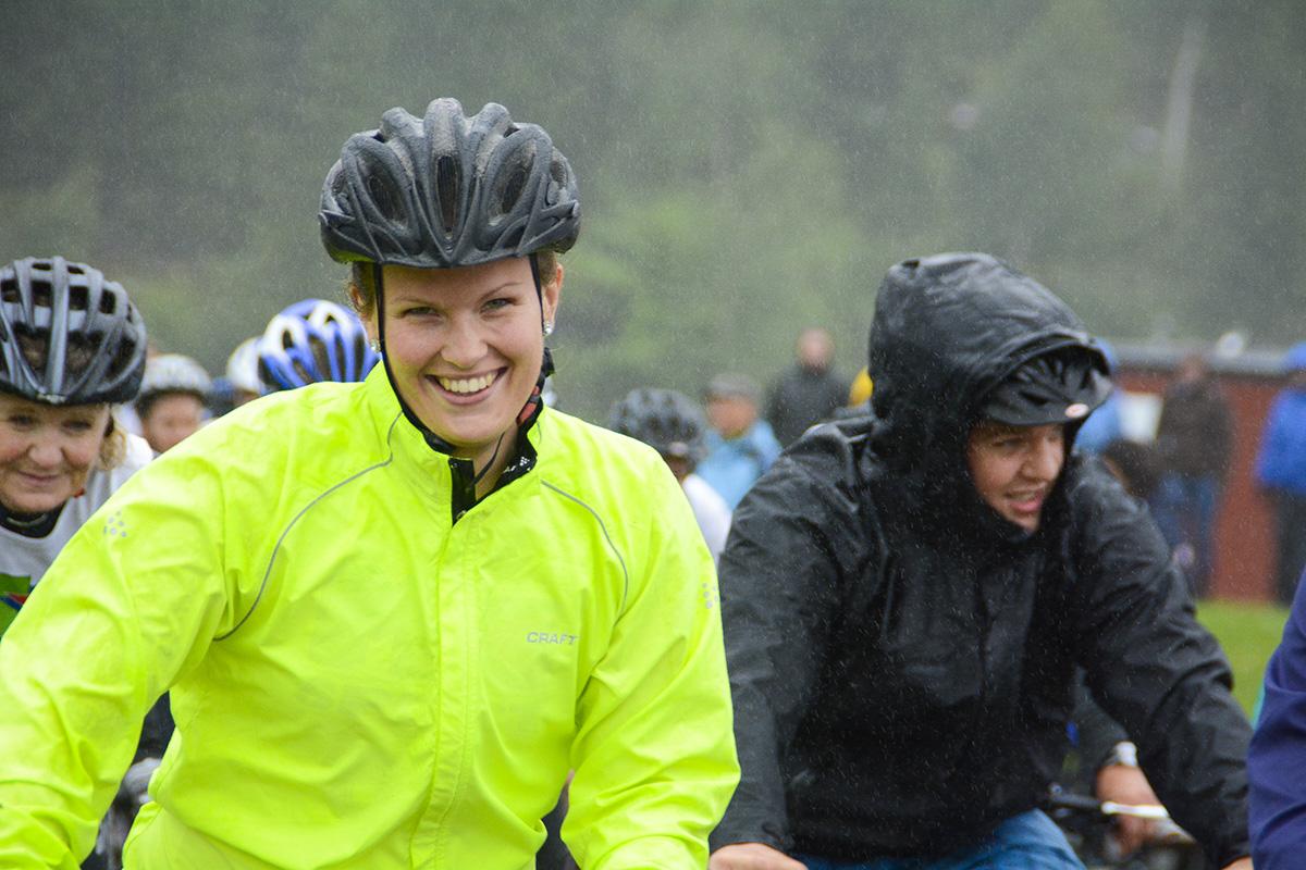 130720oav_gjølga_triathlon0068