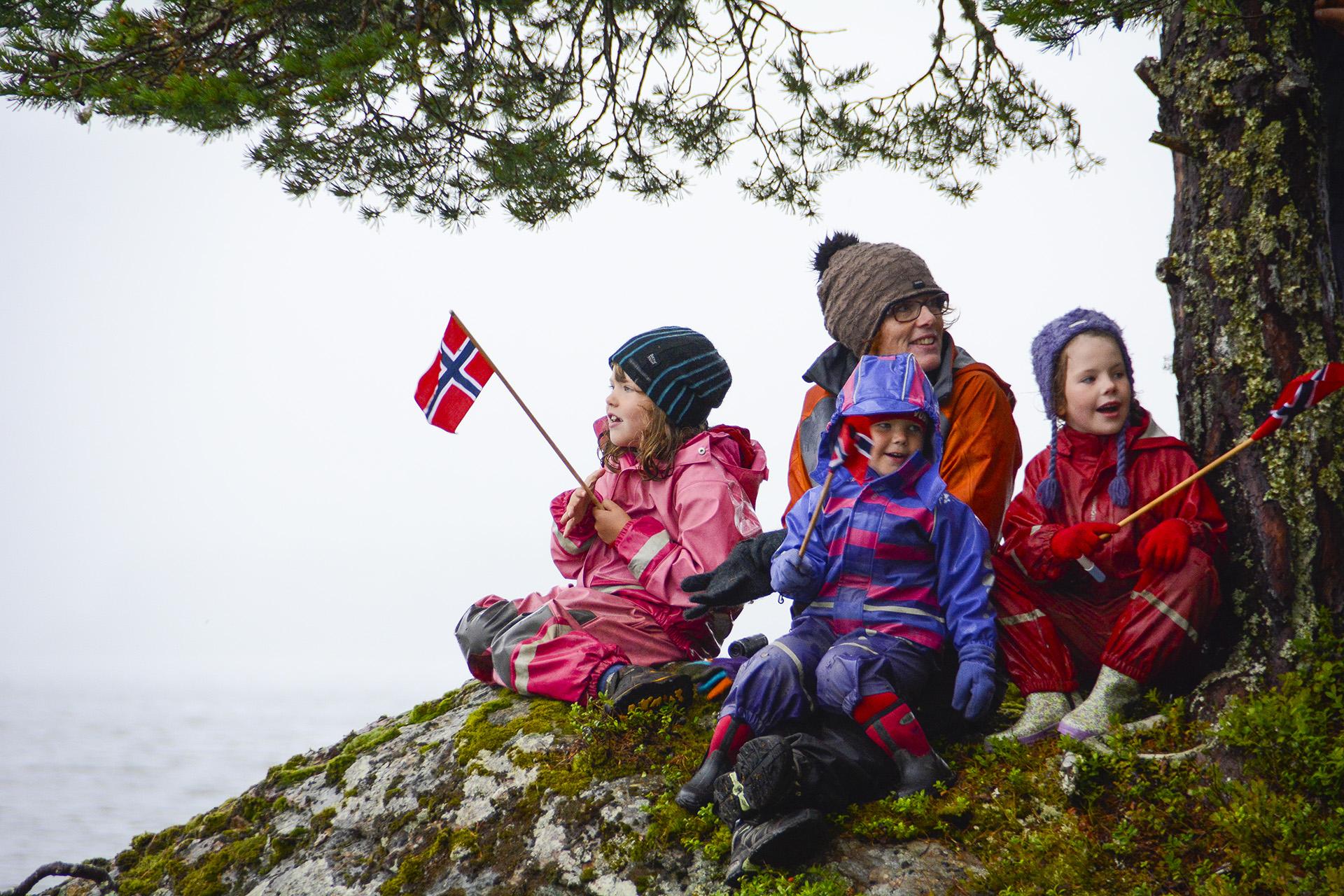 130720oav_gjølga_triathlon0185