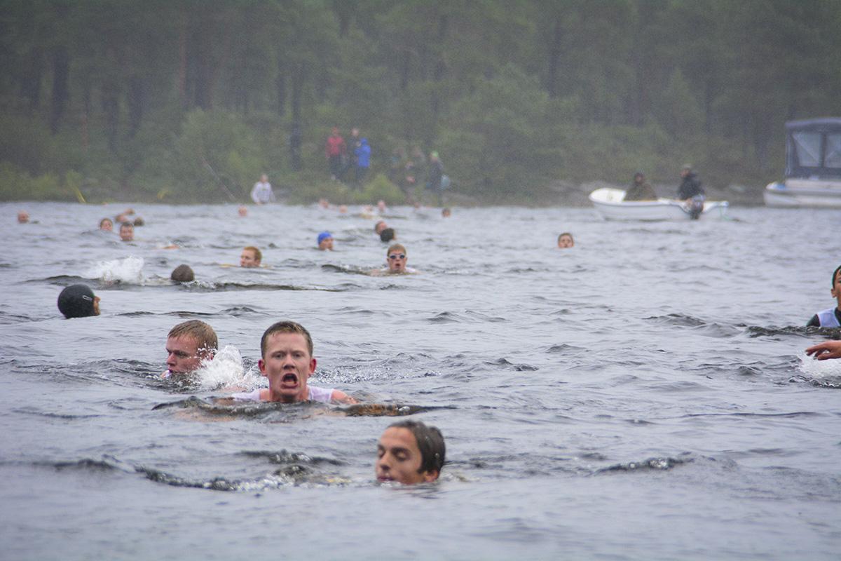 130720oav_gjølga_triathlon0294