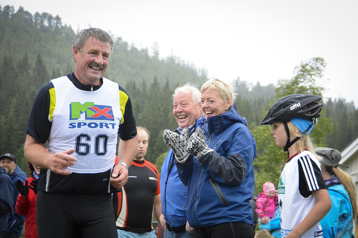 130720oav_gjølga_triathlon0655