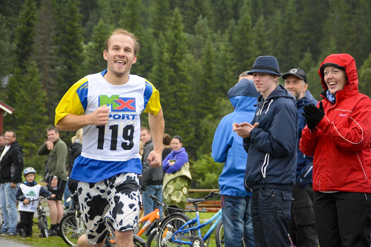 130720oav_gjølga_triathlon0665