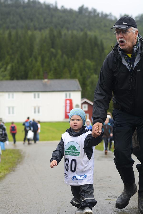 130720oav_gjølga_triathlon0853