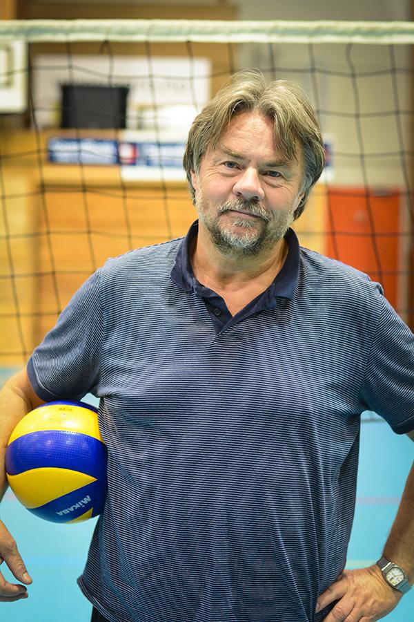 130916oav_peikestokken_volleyball0007