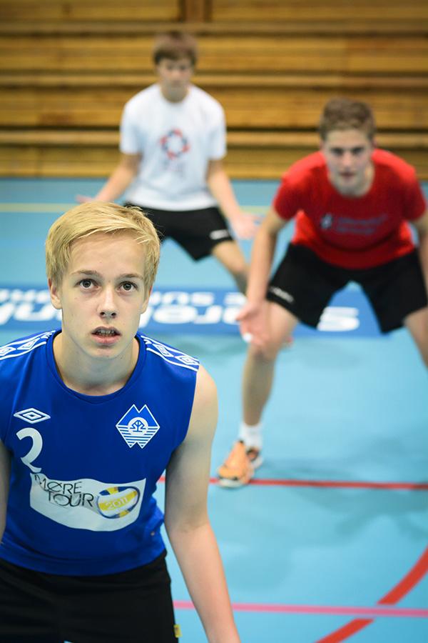 130916oav_peikestokken_volleyball0033
