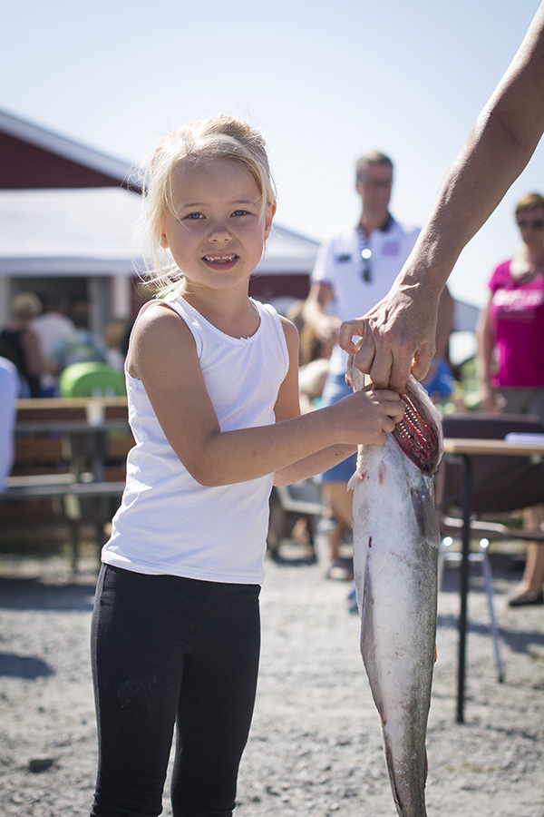 140726oav_råkvåg_oversiktsilde_anno_1930_fevåg_fiskekonkurranse_0271