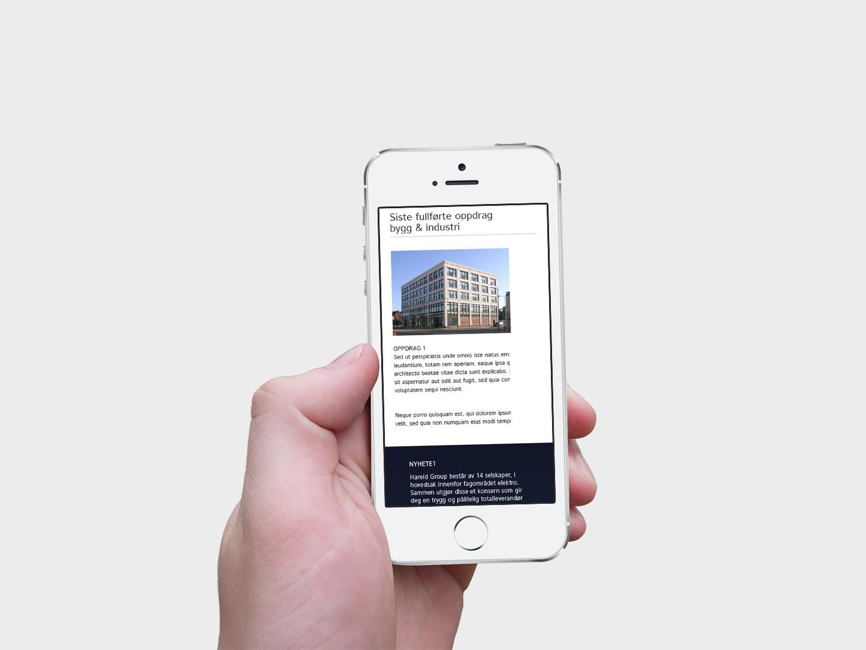 iPhone 5s Hand Mockup_3