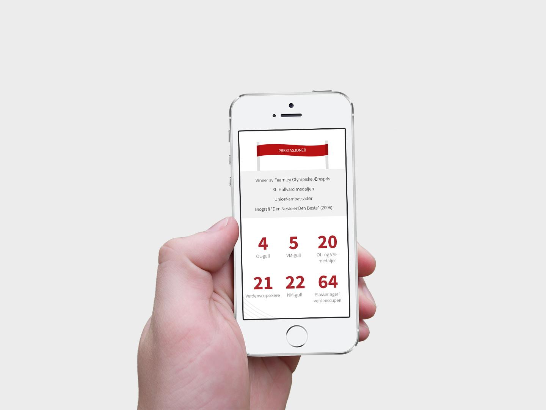 iPhone 5s Hand Mockup_kaaa