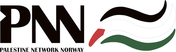 Palestine Network Norway