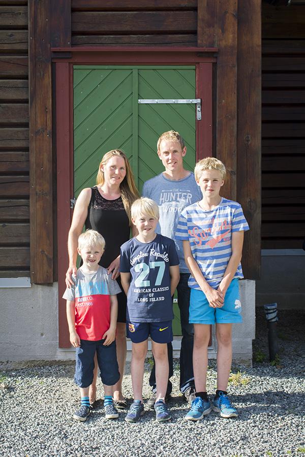 150817oav_briefing_fosen_myra_gård_0035_export_2