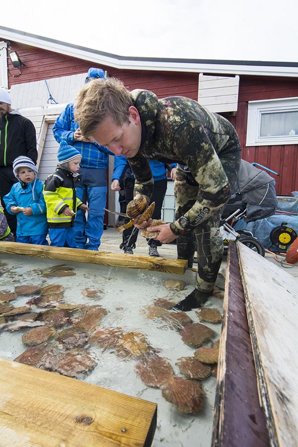 150905oav_sjøsprøyt_briefing_fosen_0116_export_2