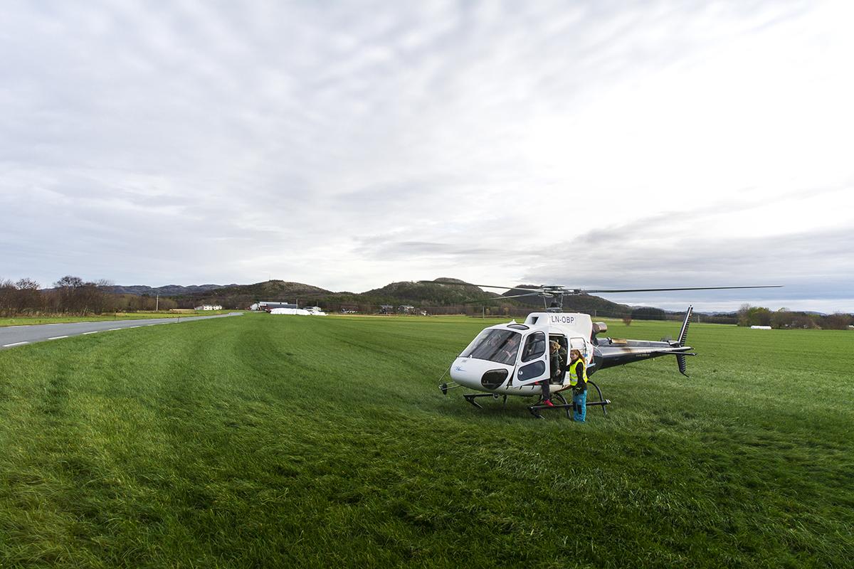151105oav_briefing_fosen_helikopter_ørland_brekstad_landart_0005new3_2