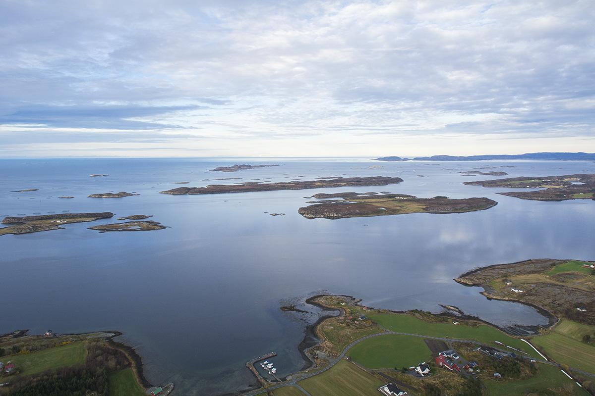 151105oav_briefing_fosen_helikopter_ørland_brekstad_landart_0126_2