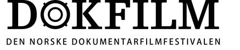 Den Norske Dokumentarfilmfestivalen