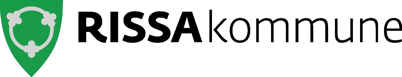 Rissa Kommune