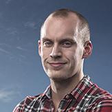 Sigbjørn Røys