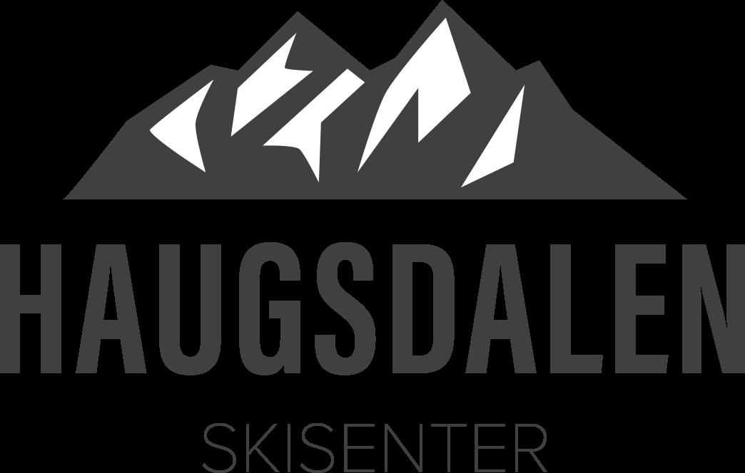 Haugsdalen Skisenter